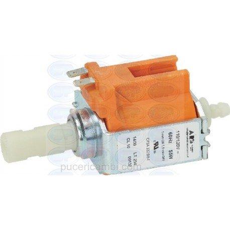 Pumpe Vibration Invensys/Ars CP3A/ST 1122014