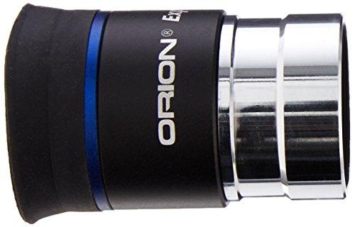 ORION 8922 15 mm Expanse telescoop Okular