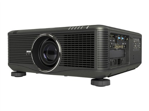 Cheap Wxga DLP Dual Lamp, 7000 Lumen Integration Projector (This Product Ships Without