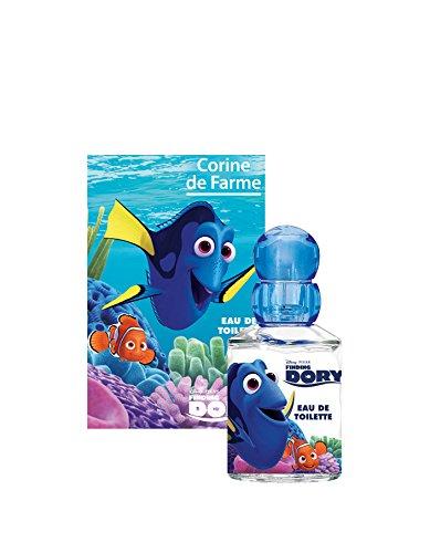 Corine de Farme Eau de Toilette Nemo Dory 50ml