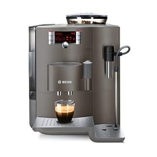 Bosch-TES70353DE-Espresso-Kaffeevollautomat-VeroBar-300-in-perlgrau