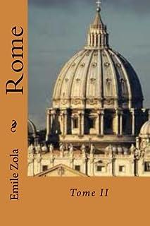 Rome: Tome II
