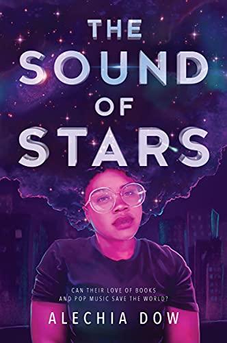 Amazon.com: The Sound of Stars eBook: Dow, Alechia: Kindle Store