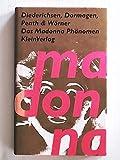 Das Madonna Phänomen (German Edition)