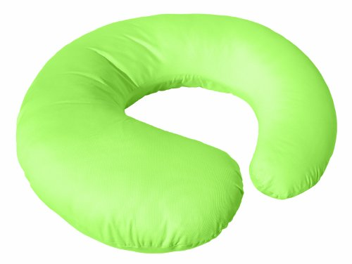 Italbaby 050,4699 Juguete Para Bebés verde lima