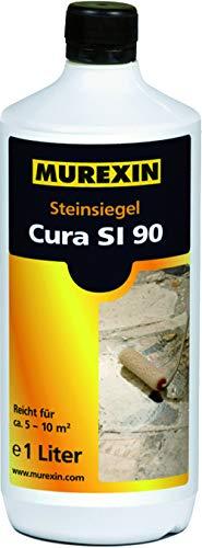 MUREXIN SI 90 sigillante per pietra cura 1 l