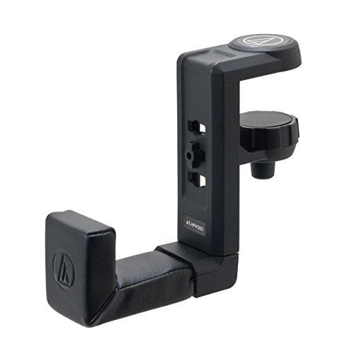 Audio-Technica AT-HPH300 Headphone Hanger...