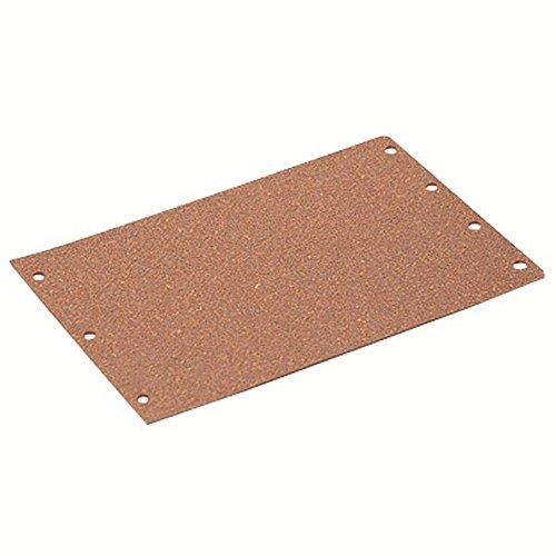Makita-423035-8 9924Db Korkplatte