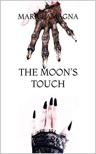 The Moon's Touch