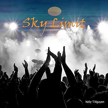 SkyLimit