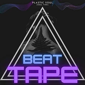 Beat Tape (Soul Time)