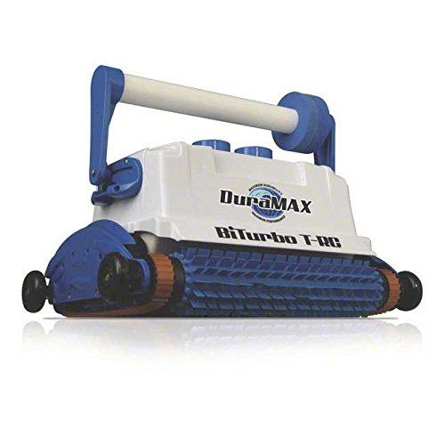 Cheapest Prices! Aqua Products ADMXBTTRC Duramax Biturbo Trc2 Cleaner