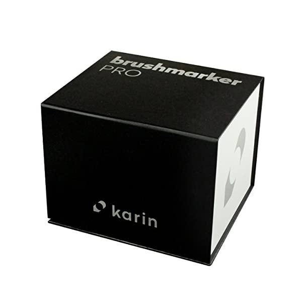 caja karin