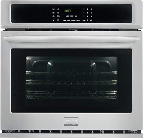Frigidaire Gallery 27 27-Inch Wall Oven
