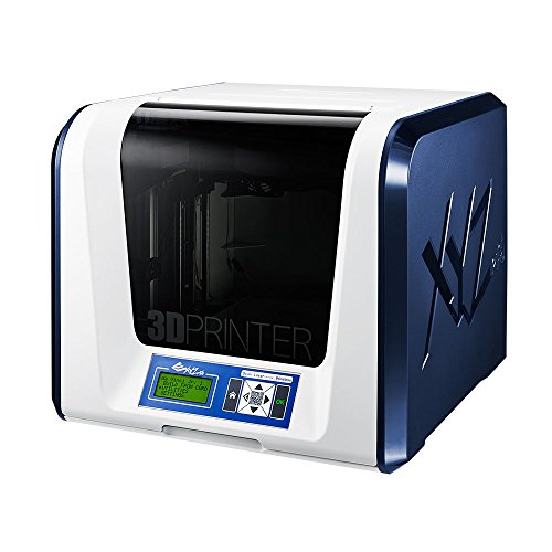 XYZprinting - da Vinci Junior 1.0 3-in-1