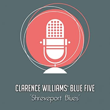 Shreveport Blues