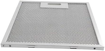 Filter voor afzuigkap Balay 3BC8890, 248 x 227 mm.