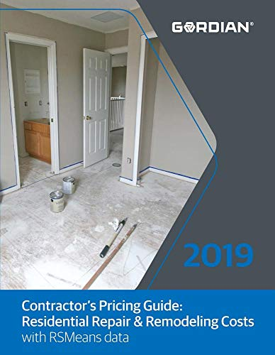 Top 10 best selling list for remodeling data