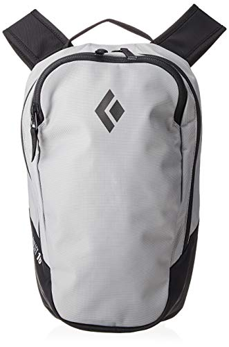 Black Diamond BULLET 16 Rucksack, 16 L, Nickel
