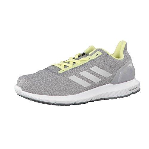 adidas Cosmic 2 W, Zapatillas de Running Mujer, (Gritre/Griuno/Gridos), 40 EU