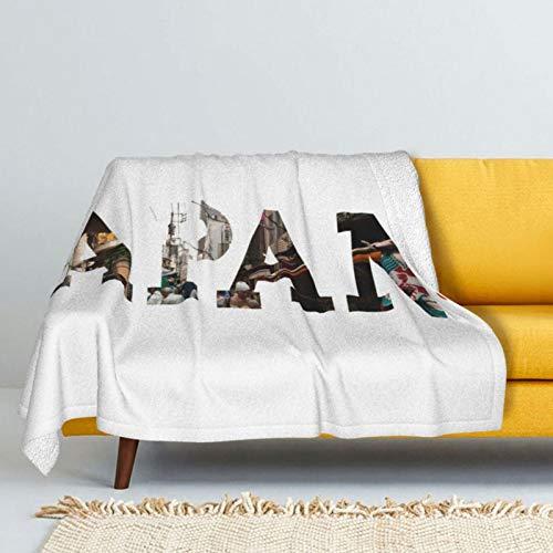 N\A Wall Tapestry Tapestry Wall Tapestry for D & eacute; Cor Soggiorno Dorm Dye Woodblock Stampato Etnico Floreale Motivo Damascato Tradizionale Orientale, Marrone Verde