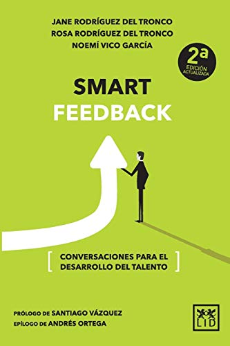 Smart Feedback (acción empresarial)