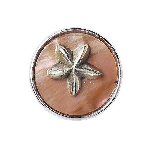NOOSA Chunk Starfish