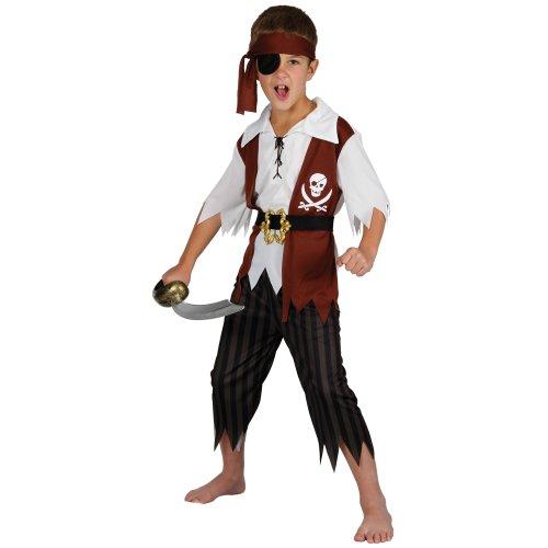 - 7 Yr Old Boy Halloween Kostüme