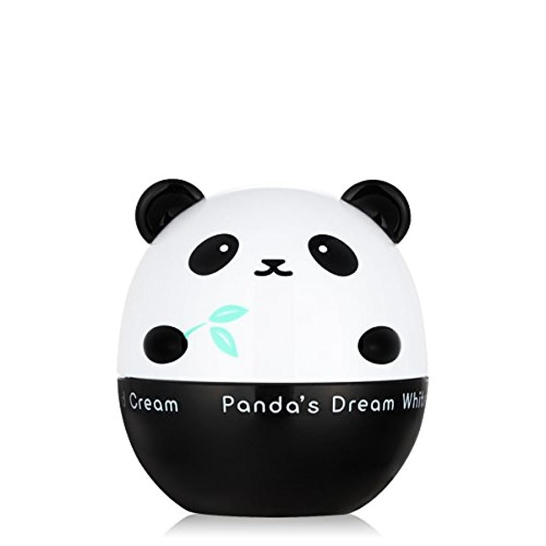 のために崩壊以上[1+1] TONY MOLY Panda's Dream White Magic Cream 50g/ トニーモリーパンダーズドリームホワイトマジッククリーム 50g [並行輸入品]