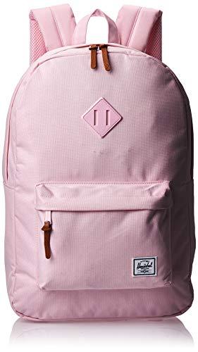 Herschel Rucksack Heritage, Pink Lady Crosshatch (Pink) - 10007-02452-OS