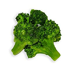Churo Broccoli, 500 g- Frozen