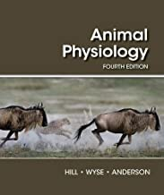 Best animal physiology 2016 Reviews