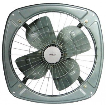 Havells Ventilair DB 300mm Exhaust Fan (Pista Green)