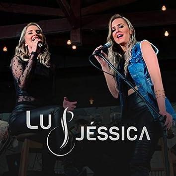 Lu & Jéssica