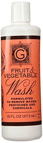 3 Packs Trader Joe#039s Fruit amp Vegetable Wash