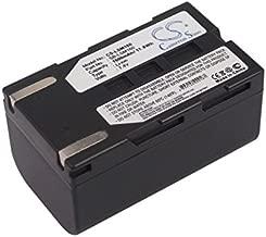 1600mAh Battery for Samsung SC-D263, SC-D351, SC-D353, SC-D362, SC-D363, SC-D364, SC-D365, SC-D366, SC-D453, SC-D455, SC-D963