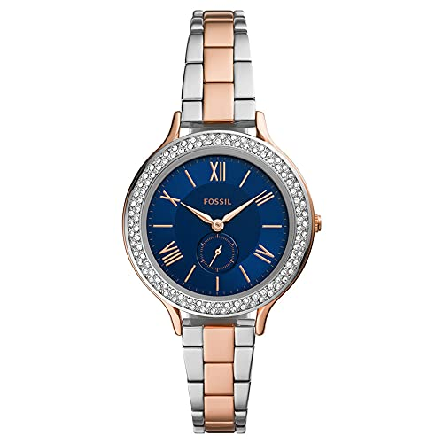 Fossil ES4951 Reloj de Damas