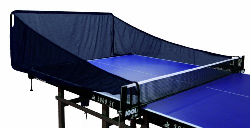 Joola -   Tischtennis -Ball