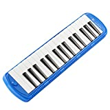 Swan Melodicas - Best Reviews Guide