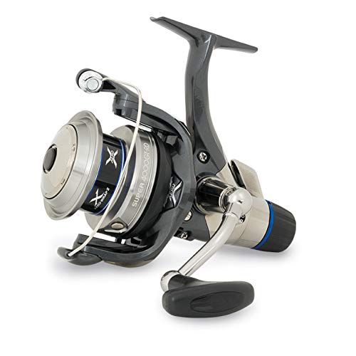 SHIMANO - Super GT RD, Color 0, Talla 2500