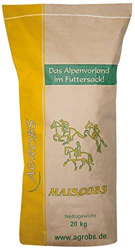 Agrobs GmbH | Angerbreite 27 | 82541 Degerndorf | Deutschland -  Agrobs Maiscobs, 1er