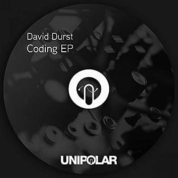 Coding EP