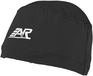 A&R Sports Ventilated Skull Cap
