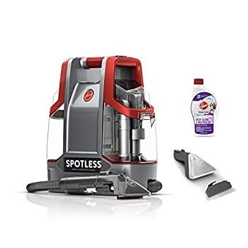 Best hoover spotless Reviews