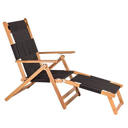Patio Sense Varadero Beach Chair