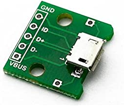 Best usb a micro b adapter Reviews