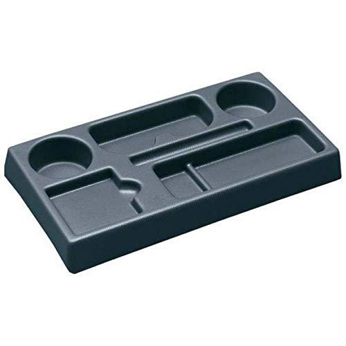 Froli dashboard console voor VW T4 tot bouwjaar 1994 en vanaf bouwjaar 1995 met ongestoffeerd dashboard