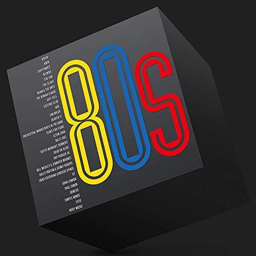 80s (2lp)