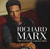 The Ultimate Collection von Richard Marx