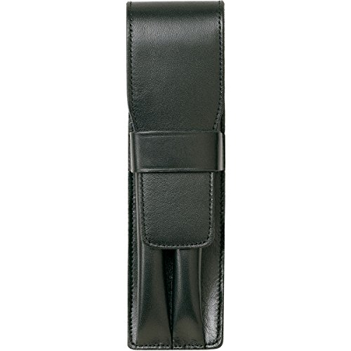 Lamy 1202061 Stifte Etui A32, schwarz